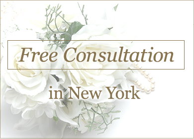 Free Consultation in New York
