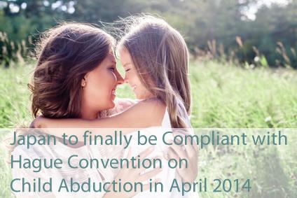Hague Convention