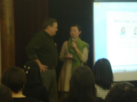 Meet Japanese Women in Tokyo