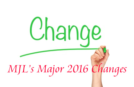Announcing MJL's New Membership Fees In early 2016, our membership system and fees will change. It will be a big change and hopefully, our system will be more user friendly. If you are an already a member, we will explain our new system during a skype session. Please make an appointment with Naoko, Luna, or Miyata. If you have any questions, feel free to ask MJL! We look forward to having you as a member and letting us assist you in finding your ideal Japanese woman soon!