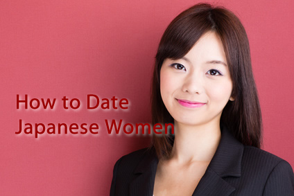 japan girls for marriage