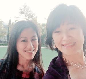 Naoko Matchmaker Meet Japanese Women