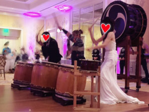 Wedding Ceremony in San Francisco Meet Japanese Women