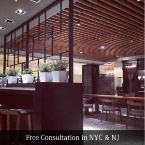 Free Consultation with Naoko Matsumoto