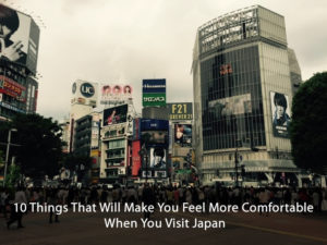 Marry a Japanese Woman in Tokyo
