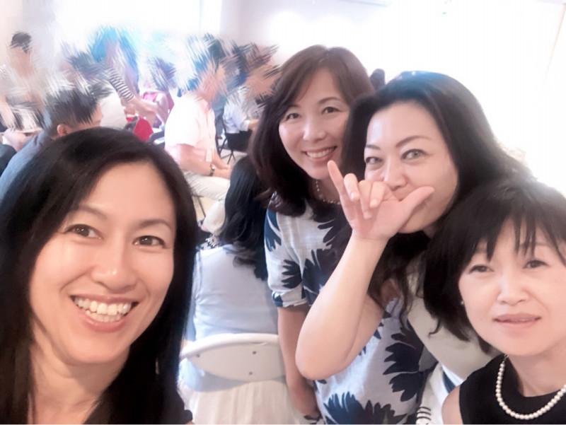 How to meet Japanese women