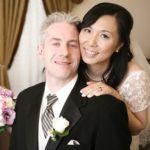Luna International Marriage