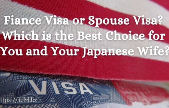 Fiance Visa and US Green card